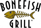 Bonefish Grill near Iowa
