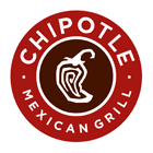 Chipotle Mexican Grill nutrition