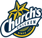 Church's Chicken nutrition