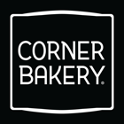 Corner Bakery Cafe menu