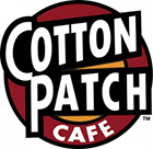 Cotton Patch Cafe nutrition
