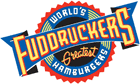 Fuddruckers near me