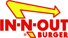 IN-N-OUT Burger nutrition