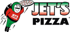 Jet's Pizza near me