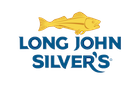 Long John Silver's near North Dakota