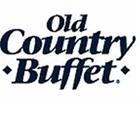 Swell Old Country Buffet Prices And Locations Menu With Price Download Free Architecture Designs Remcamadebymaigaardcom