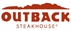 Outback Steakhouse near Murrells Inlet