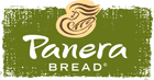 Panera Bread Catering menu