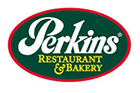 Perkins Restaurant & Bakery near me