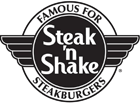 Steak 'n Shake happy hours