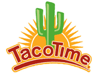 Taco Time nutrition