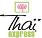 Thai Express near California