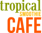 Tropical Smoothie Cafe near me