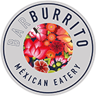Barburrito menu