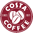 Costa Coffee near me