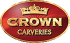 Crown Carvery menu