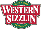 Western Sizzlin near South Carolina