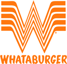 Whataburger nutrition