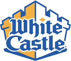White Castle nutrition