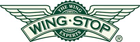 Wingstop nutrition